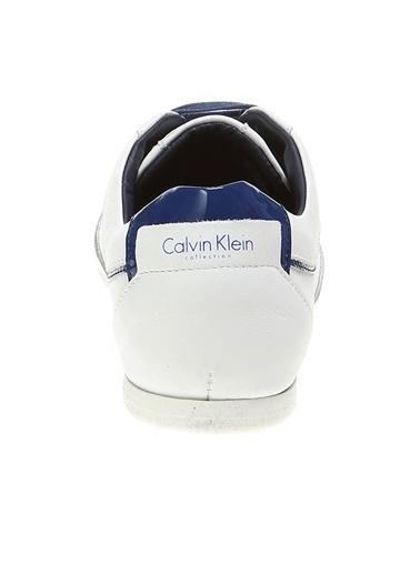 Calvin Klein Ayakkabı Renkli